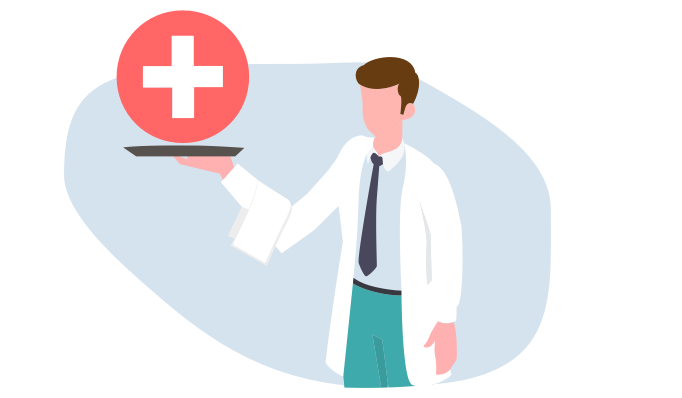 I Need My Meds Yesterday: The High Bar of Modern Patient Expectations