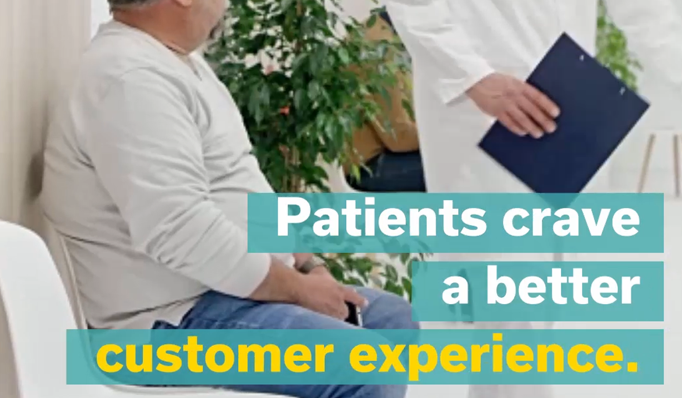 Healthcare Chatbots: A Mobile Engagement Strategy that is Consumer Centric