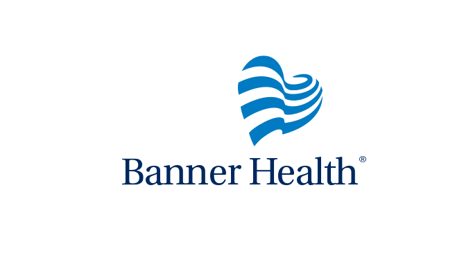 Banner Health Innovates with LifeLink Chatbots to Enable Virtual Waiting Rooms for Telehealth and In-Person Appointments