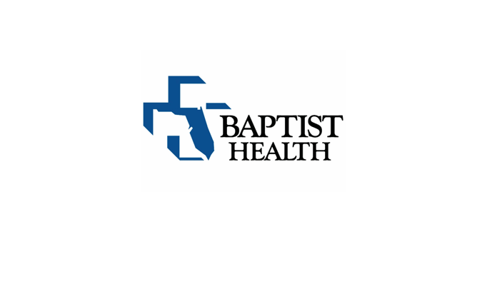 Baptist Health Rolls Out Advanced Conversational Technology to Automate Patient Referrals and Care Navigation