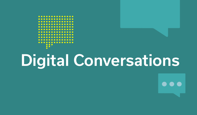 Digital Conversations-LifeLink-Healthcare-Mobile-Chatbots-Podcast