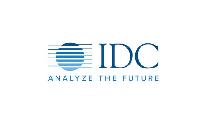 Five Companies Applying Artificial Intelligence to Patient Engagement Issues Named IDC Innovators