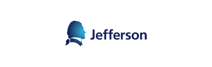 LifeLink Chatbots Live at Jefferson Health for Wide-scale COVID-19 Screening and Intake