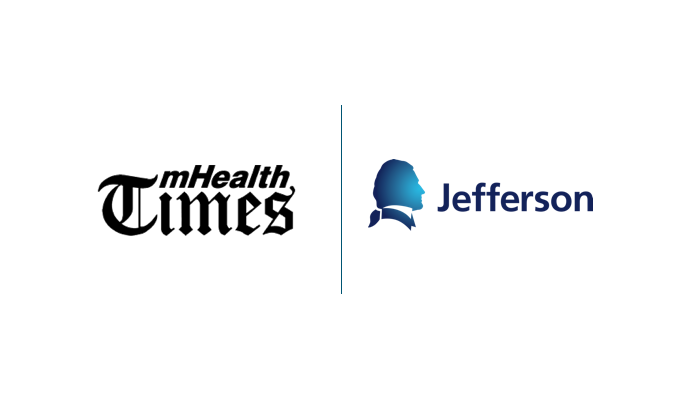 LifeLink Chatbots Outperform Online Forms by 150% at Jefferson Health
