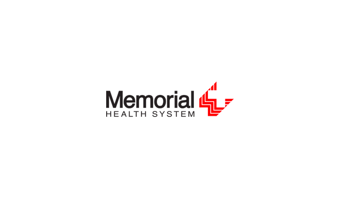 Memorial Health System Selects LifeLink Conversational AI Technology to Virtualize the Waiting Room Experience for Patients