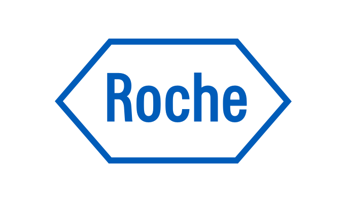 Roche UK Deploys LifeLink Chatbot as Next Generation Medical Information Desk Virtual Assistant
