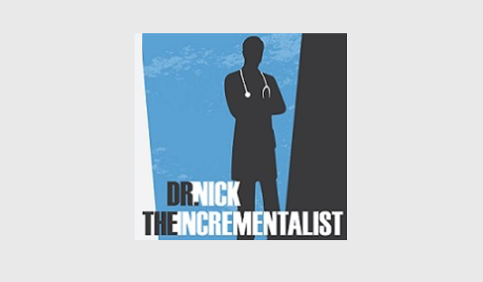 On The Incrementalist: LifeLink as WD-40 for Healthcare