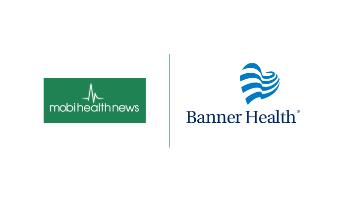 Banner Health Taps LifeLink to Implement New Waiting Room Chatbot